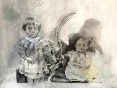 Children - 2015