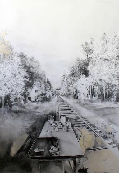 Frontière 2 - 2014